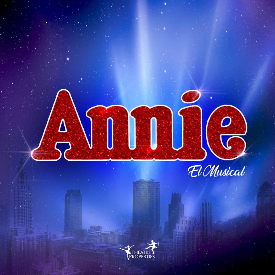 sites/default/files/2019_AGENDA/con-ninos/Annie-El-Musical.jpg