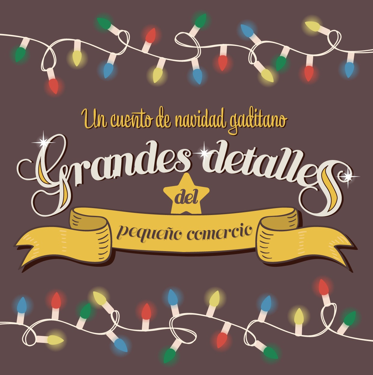 sites/default/files/2020/agenda/exposiciones/un-cuento-navidad-expo.jpeg