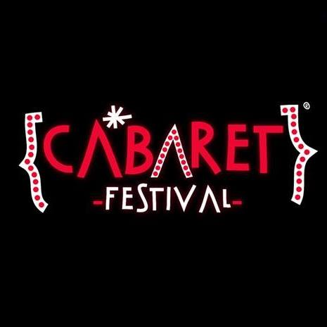 sites/default/files/2020/agenda/festivales/cabaret-festival.jpg
