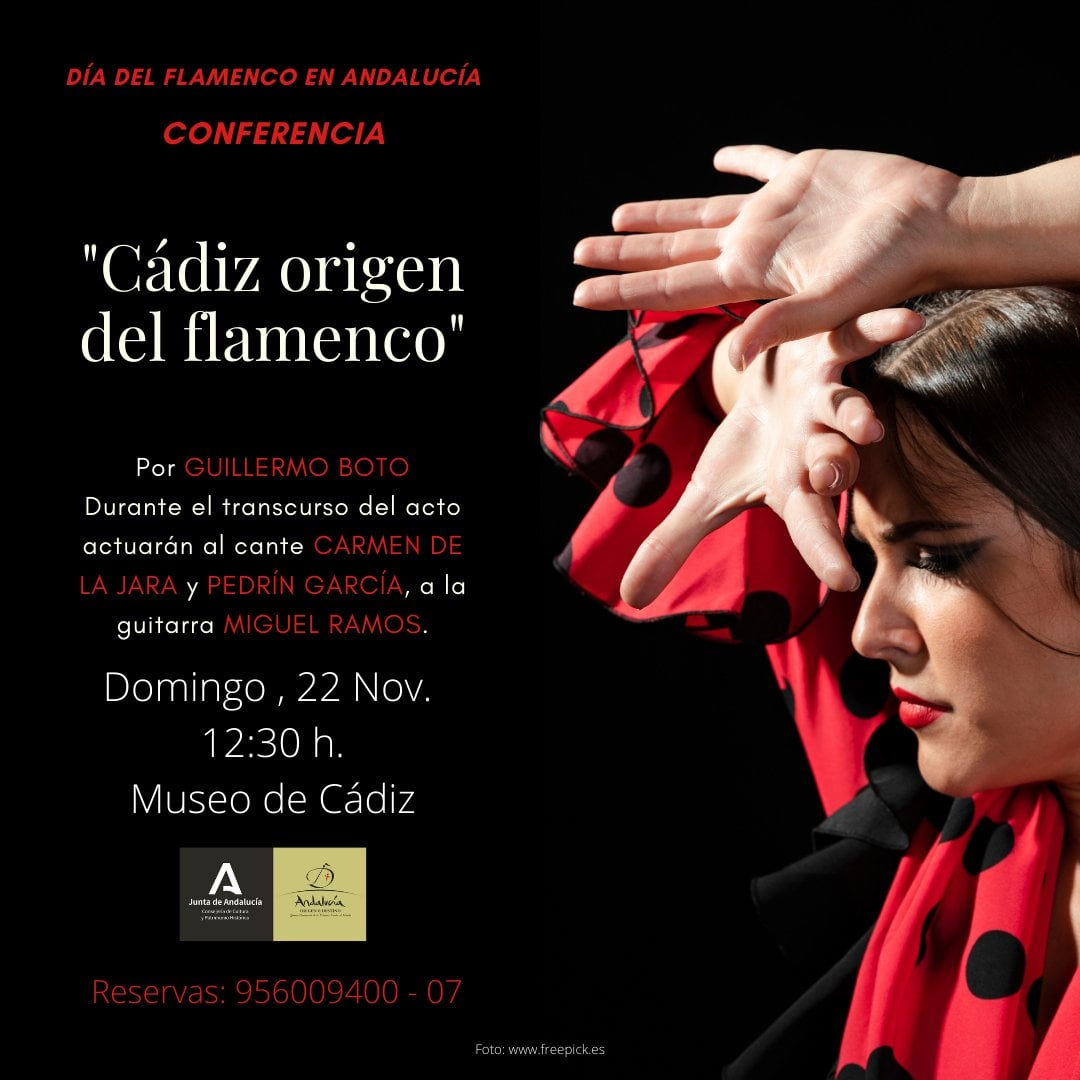 sites/default/files/2020/agenda/flamenco/cadiz-origen-del-flamenco.jpg