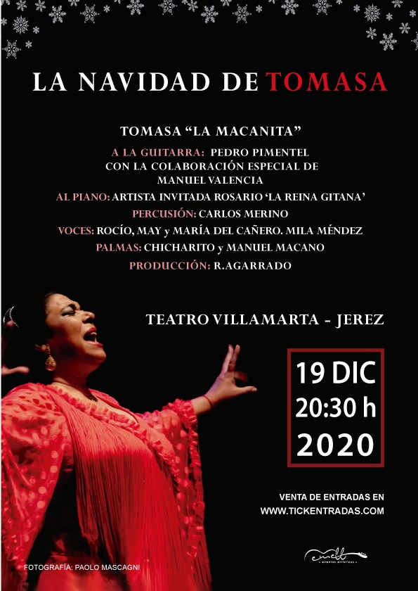 sites/default/files/2020/agenda/flamenco/la_Navidad_de_Tomasa.jpg