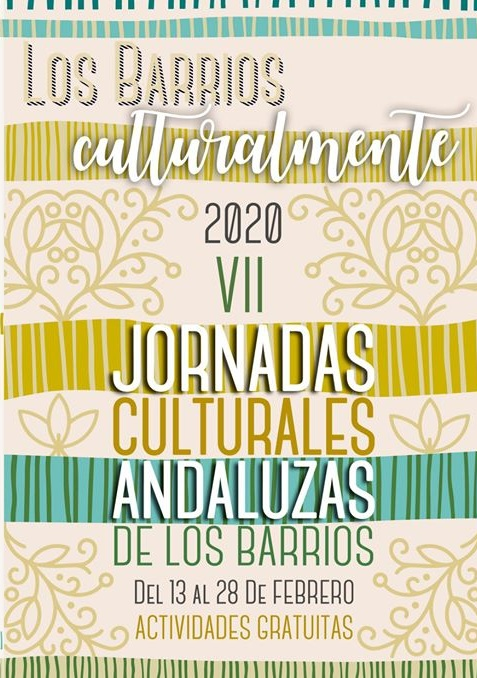 sites/default/files/2020/agenda/rutas-y-visitas/jornadas-culturales-los-barrios.jpeg