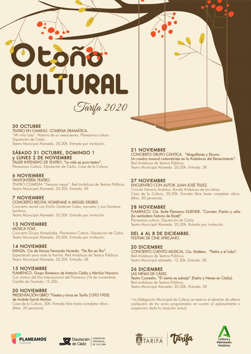 sites/default/files/2020/agenda/teatro/otono-cultural-tarifa.jpg