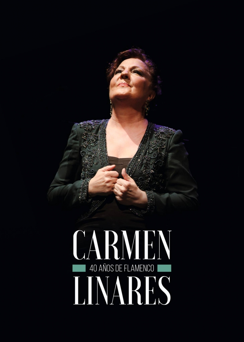 sites/default/files/2021/agenda/flamenco/CarmenLinares-40.jpg